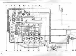 alfa romeo spider wiring diagram wiring diagrams 1982 alfa romeo spider wiring diagram jodebal com