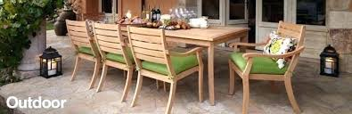 outdoor furniture crate and barrel. Crate Barrel Outdoor Furniture And Within Table Design 16