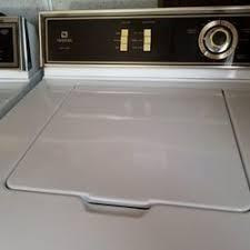 appliance repair stockton ca. Beautiful Appliance Photo Of Daveu0027s Appliance  Stockton CA United States On Repair Stockton Ca R