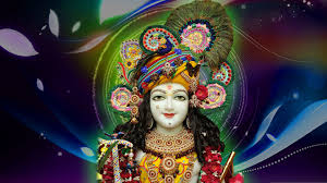 Hindu God Wallpaper Hd For Mobile Free ...