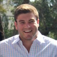 "1,300+ ""Preston - Ca"" profiles   LinkedIn"