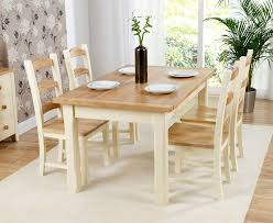 Amazing Rectangle Kitchen Pleasing Kitchen Table And Chairs Home
