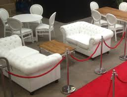 funky style furniture. About Us Funky Style Furniture N
