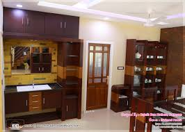 Kerala Houses Interior Design Photos Room Ideas Renovation Gallery - Interior decoration of houses