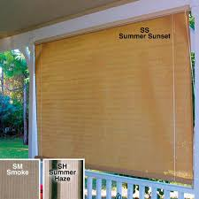 coolaroo exterior roller shades. decor \u0026 accessories: glamorous coolaroo exterior sun shades design detail pictures in cream color viewing gallery roller