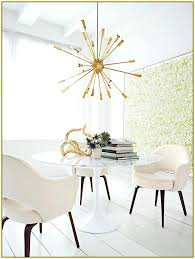 mid century modern chandelier mid century modern chandeliers superb on dining room with chandelier lighting home