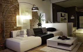 Upscale Living Room Furniture Living Room Lamps Impressive Ideas Modern Lamps For Living Room