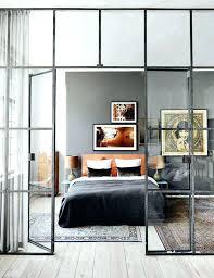 best hotel bedrooms ideas on bedroom design free home decorating