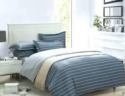 full size of modern bedding sets full king contemporary designer design style licious astounding california comforters