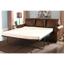 Ashley Furniture Sofa Bed Sectional Beds Canada Sleeper Chaise