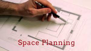 Interior Design And Decorating Courses Online Interior decorating courses 23