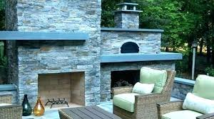 outdoor fireplace oven good outdoor fireplace for outdoor fireplace pizza oven fire pit pizza oven outdoor fireplace oven pizza