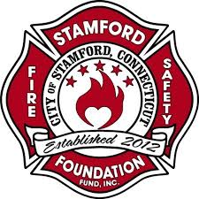 stamford fire and rescue department and the stamford police department will pete to see who can eat the most grilled rodizio grill s gauchos