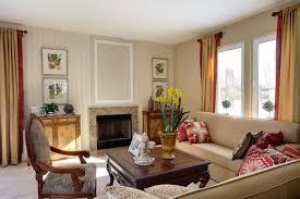 american home interiors. American Home Interior Design Interiors Decor Ideas Concept E