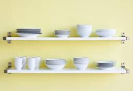 kitchen shelf. captivating kitchen shelves shelf