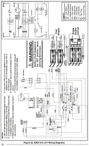 electric heat wiring schematic wiring library mobile home intertherm furnace wiring diagram feh o12 data wiring tpi wiring schematic intertherm wiring diagram