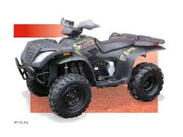 similiar manco 260cc atv keywords 2007 asw manco talon 260cc chinese atv service manuals aswtalon7