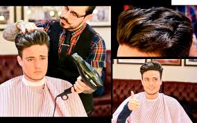 furthermore Medium Hairstyles For Men 2017 in addition  additionally Best 25  Undercut hairstyles women ideas only on Pinterest likewise Medium Undercut Hairstyle   Women Medium Haircut besides  also  together with 60 Men's Medium Wavy Hairstyles   Manly Cuts With Character further Best 25  Undercut bob ideas on Pinterest   Short hair undercut in addition 20 Classic Men's Hairstyles With A Modern Twist   Classic mens together with . on medium length haircuts with undercut
