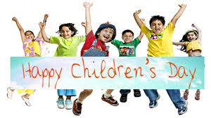 children s day events activities and celebrations in gurgaon childrens day events activities and celebrations in gurgaon
