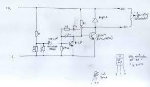 wiring diagram for car alternator car alternator voltage regulator 5 Wire Alternator Wiring Diagram wiring diagram for car alternator car alternator voltage regulator circuit diagram car alternator