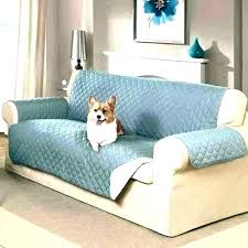 leather couches and dogs best couches for dogs sofa covers for pets pet cover for sofa
