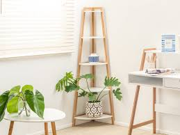 corner shelves furniture. Brilliant Shelves Maya Corner Shelves On Furniture D