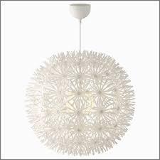 Lampe Plafond Ikea élégant Maskros Pendant Lamp 55 Cm Ikea