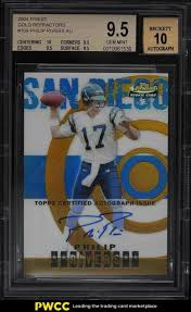 We did not find results for: Philip Rivers Football Card Database Newest Products Will Be Shown First In The Results 50 Per Page