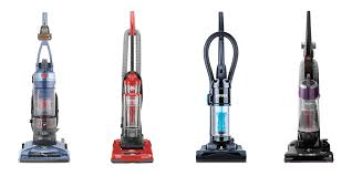 The 9 Best Cheap Vacuum Cleaners in 2017  Things To Consider