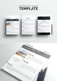 Microsoft Web Page Templates 25 Best Free Bootstrap Landing Page Templates With Modern Design Ms