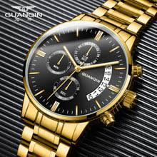 Best value <b>Guanqin Men</b> Watch – Great deals on <b>Guanqin Men</b> ...