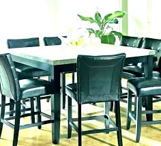 round granite table granite kitchen table granite kitchen table sets granite kitchen table granite cutting table
