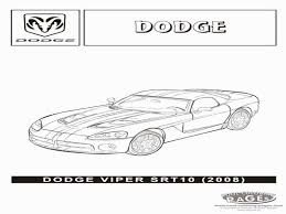 Automobile Coloring Pages Beautiful Adult Coloring Pages Cars New