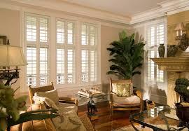 painting plantation shutters