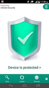 6 Must Have Security Apps For Mobile Phones Safervpn