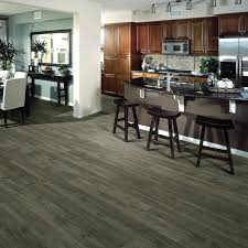 lifeproof vinyl flooring installation luxury vinyl tile vinyl vs hardwood vinyl plank flooring reviews vinyl flooring