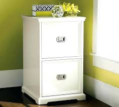 lateral file cabinet white. White Lateral File Cabinet Office Cabinets Home R