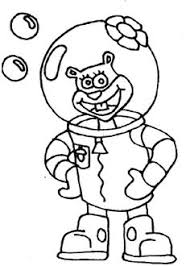Small Picture Spongebob Coloring Pages Click on the SpongeBob you want and the