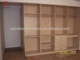 Cheap Modern Wooden Almirah Designs In Bedroom Wall - Buy Wooden Almirah  Designs In Bedroom Wall,Modern Wooden Almirah Designs,Bedroom Wall Wooden  Almirah ...