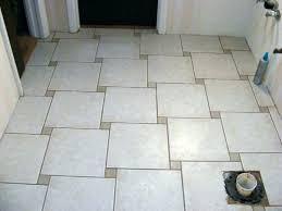 12x24 bathroom tile layout bathroom tile layout tile layout floor tile pattern bathroom decors best floor