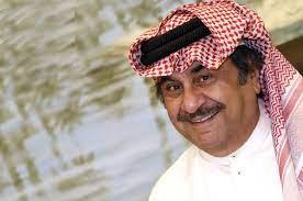 أين تلقى هؤلاء الفنانون نبأ تحرير الكويت؟