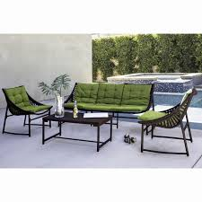 24 24 outdoor chair cushions beautiful 50 awesome deep seat patio cushions replacements pics 50