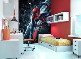 Spiderman Bedroom Furniture New  Clash House OnlineSpiderman Bedroom Furniture