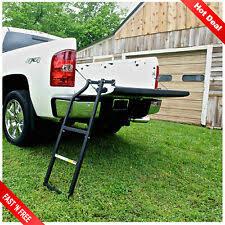 Truck Tailgate Step | eBay