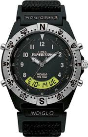 best prices for timex digital watches in discountpandit timex cognoscenti analog digital watch for men black lowest price