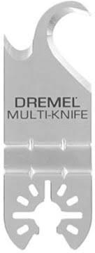 ROZETKA | Многофункциональное <b>крючковое полотно Dremel</b> ...