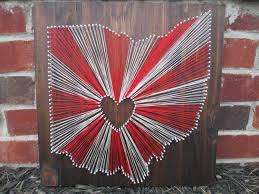 String Art - Lessons - Tes Teach