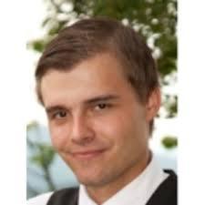 Gordon Schäfer - Functional Team Leader- Service Management Tools ...