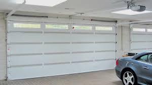 martin garage doorsMeasuring your opening for a Martin Garage Door  YouTube