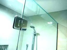 rv shower door replacement shower door sweep shower door bottom seal vertical the best ideas on